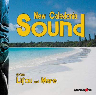 New Caledonia Sound