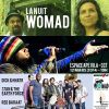 La Nuit Womad